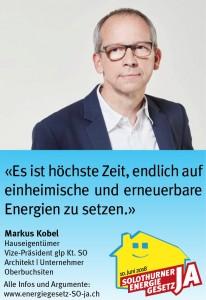 180518_Kobel_Markus